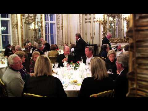 Tauck Escorted Tours | This Is Your Moment Video
