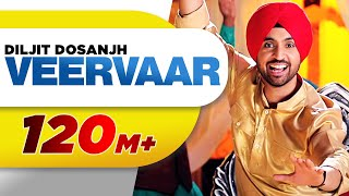 Video Veervaar | Sardaarji | Diljit Dosanjh | Neeru Bajwa | Mandy Takhar | Releasing 26th June MP3, 3GP, MP4, WEBM, AVI, FLV April 2018