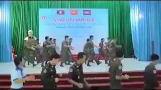 Khmer News - យួន ឡាវ កម្ពុជា ម