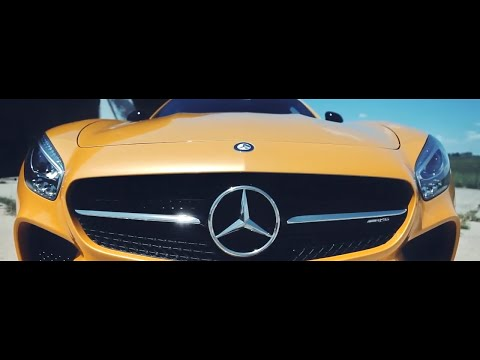 Tory Lanez - Real Thing Ft. Future - Amg Performance Music Video
