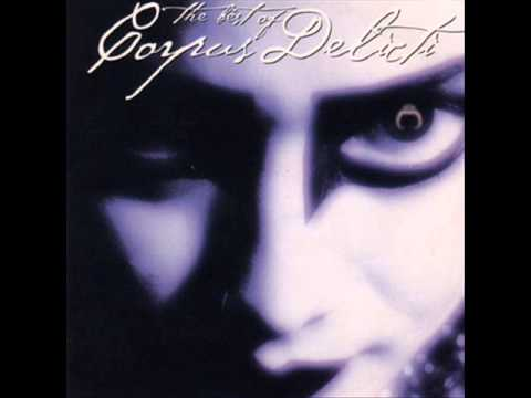 Corpus Delicti - ... Of All Desperations