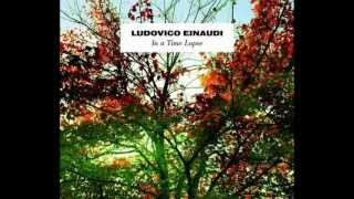Video Ludovico Einaudi - Experience MP3, 3GP, MP4, WEBM, AVI, FLV Juli 2018