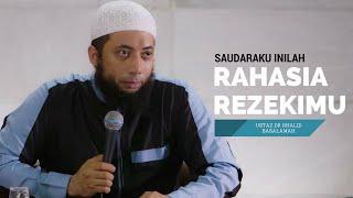 Video Saudaraku Inilah Rahasia Rezekimu -  Ustadz DR Khalid Basalamah MA MP3, 3GP, MP4, WEBM, AVI, FLV Juni 2018
