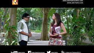 Video Money Back Policy Comedy Malayalam Full Movie MP3, 3GP, MP4, WEBM, AVI, FLV Maret 2019