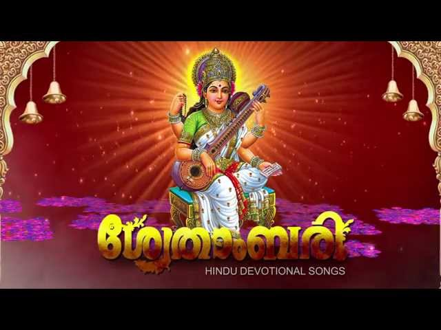rocky ford hindu personals Cerita hantu malaysia full movie full hd video downloads.