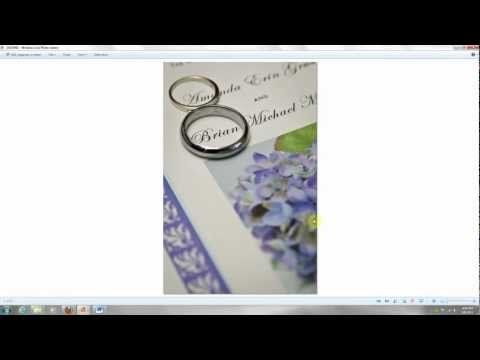 Photography Composition Tutorial – MOST Detailed lesson for beginners. DSLR Photography basics