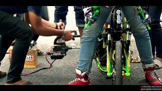 Video Keseruannya dragbike rembang_dragbike.indonesia MP3, 3GP, MP4, WEBM, AVI, FLV Agustus 2017