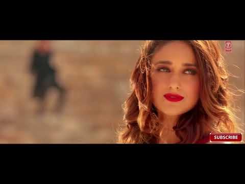 Pehli Dafa  Atif Aslam, Ileana D'Cruz Full HD  Latest Video Song    YouTube