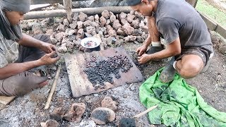 Video 🇼🇸 SAMOA VLOGS 14: 🌴LAST DAY IN SAMOA THEN BACK TO 🇦🇺    🍫 KOKO SAMOA PROCESS! MP3, 3GP, MP4, WEBM, AVI, FLV Agustus 2018