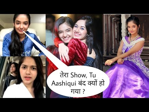 Video Anushka Sen and Jannat Zubair Rahmani Live Video | Anushka With Jannat zubair live Masti download in MP3, 3GP, MP4, WEBM, AVI, FLV January 2017