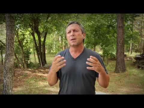 Agroecología: la ciencia que busca recuperar la salud de los campos