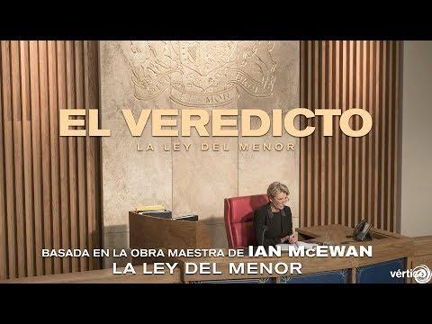 """El Veredicto - Clip Subtitulado """"Juicios""""?>"""