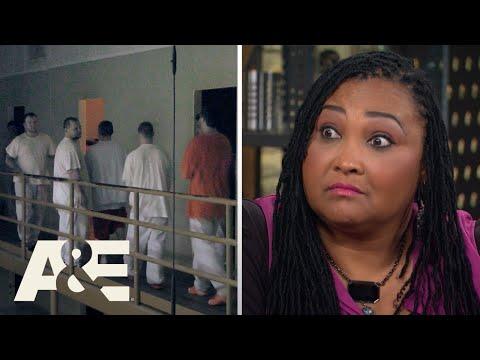 60 Days In: Season 2, Episode 7 RECAP   Maryum Ali Reacts   A&E