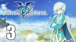 Let's Play Tales of Zestiria - Part 3 - The Water SeraphGameplay Walkthrough Playthrough [PC]Check out the Tales of Zestiria Full Playlist here:► https://www.youtube.com/playlist?list=PLTs-mgwfk_IkVBXVdtJDN4eXyNX6OI3c3Support me on Patreon with just even $1 a month if you enjoy my content!► https://www.patreon.com/aubueWant to see more? Make sure to Subscribe and Like!Subscribe ► https://www.youtube.com/Aubue?sub_confirmation=1Facebook ► https://www.facebook.com/AubueTVTwitter ► https://www.twitter.com/AubueTVTwitch ► http://www.twitch.tv/AubueThank you so much for your support :)GAME INFOName: Tales of Zestiria (テイルズ オブ ゼスティリア)Developer: Bandai Namco Studios, tri-CrescendoPublisher: Bandai Namco GamesPlatforms: PlayStation 3, PlayStation 4, Microsoft WindowsRelease Date: January 22, 2015Website: http://www.talesofgame.com/en/game/tales-of-zestiria#TalesofZestiria #テイルズオブゼスティリア #Gaming