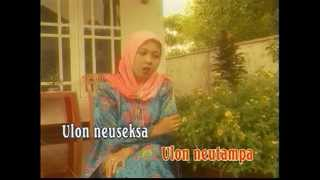 Video merana baten dede irma MP3, 3GP, MP4, WEBM, AVI, FLV Agustus 2018