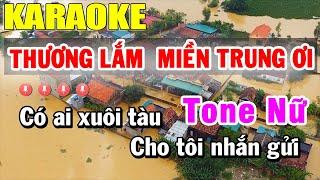 thuong-lam-mien-trung-oi-karaoke-tone-nu-nhac-song-trong-hieu