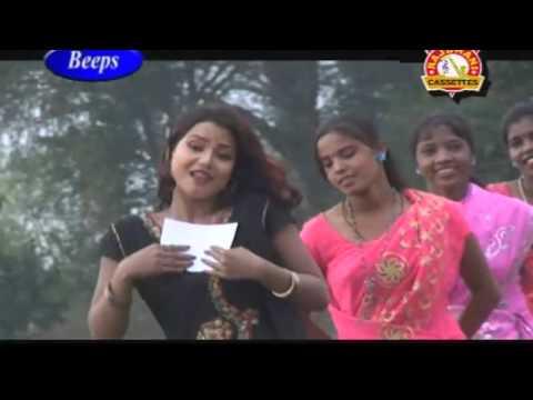 Video HD New 2014 Hot Adhunik Nagpuri Songs    Jharkhand    Salam Salam Piya Hamar    Mitali download in MP3, 3GP, MP4, WEBM, AVI, FLV January 2017