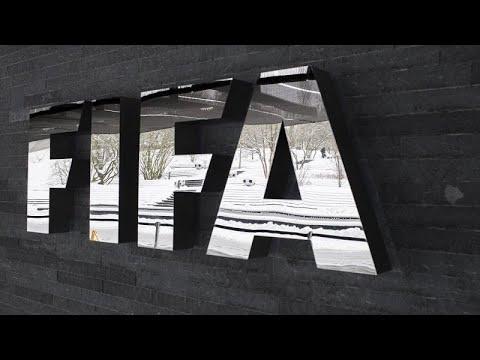 Τρεις υποψήφιοι αλλά μια η θέση στον ποδοσφαιρικό «Όλυμπο» …