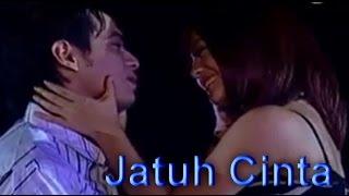 Temmy Rahadi & Imel Putri Cahyati - Jatuh Cinta (Vocal : Halisa Amalia & Rayyan Syahid)