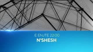 PROMO - N`SHESH