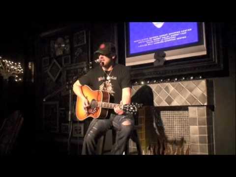 CHEVY VAN CHORDS by Eric Church @ Ultimate-Guitar.Com