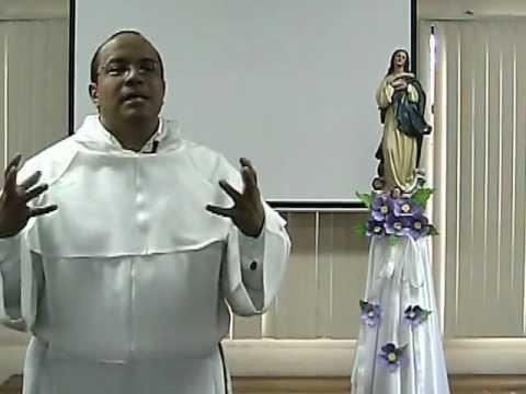 Vida Religiosa Apostolica, 10 de 12, Castidad