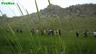Shouf Lebanon  city pictures gallery : Lebanon Hiking Shouf Cedar Forest Reserve-ProMax