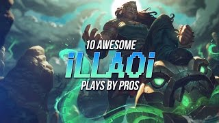 If you liked this video, make sure to try out our full premium membership at https://www.proguides.comFollow ProGuides at:http://www.facebook.com/proguidescomhttp://www.twitter.com/proguidescomProGuides Partners: Gaming Curios, PhyLoL, RedMercy, PantsAreDragon, Foxdrop, Gosu, Team Liquid, Crumbz, Alex Ich, Stanley, Toyz, BarbaKahn, Dama G, ReubenMaster, Morrocrux, ValloPerroLoco, StatikGamer, TheCatacroquer, Quas, BoxBox, Calbel, Huzzygames, dodgedlol