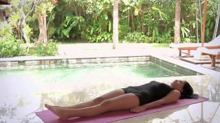 Video Nova Eliza Pilates DVD trailer MP3, 3GP, MP4, WEBM, AVI, FLV Desember 2018