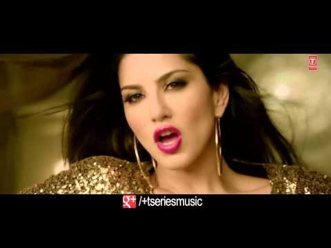 Video Baby Doll  Ragini MMS 2 Sunny Leone Song HD download in MP3, 3GP, MP4, WEBM, AVI, FLV January 2017