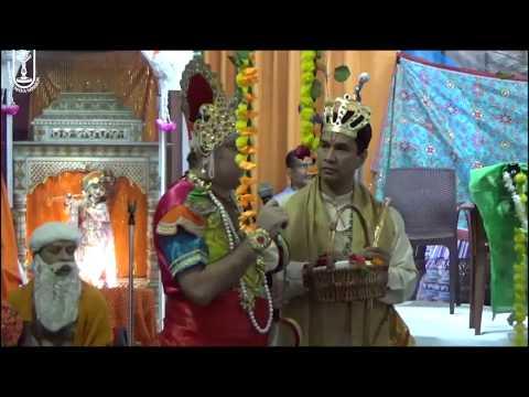 Sri Ram Sita Vivaha
