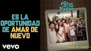 """""""Un Padre no tan Padre"""" Banda Sonora"""