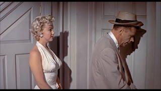 Nonton Marilyn Monroe In Film Subtitle Indonesia Streaming Movie Download