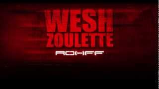 Rohff - Wesh Zoulette [Remix Inédit]