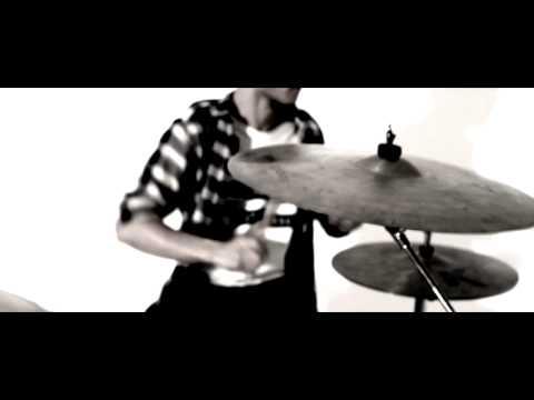 เพลง เจ้าตาก ศิลปิน Lomosonic (OST.Carabao The Series / คาราบาว เดอะซีรี่ส์) (видео)
