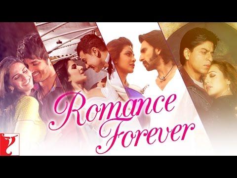 Romance Forever...