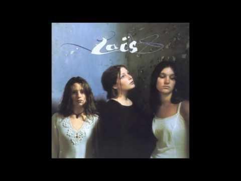 Tekst piosenki Lais - De Wijn po polsku