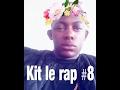 Download Lagu KIT LE RAP! #8 TENOR Mp3 Free