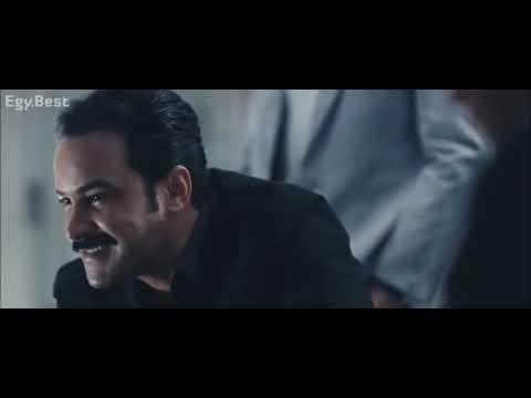 حصريا فيلم عربي جديد 2019    New Arabic Egyptian Film HD   ادعمنا بالاشتراك ليصلك كل جديد