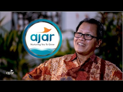 Video: ASEAN Competency Standards for Tourism Professionals