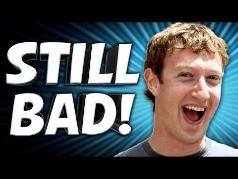 Facebook Fighting Disinformation With Disinformation - TechNewsDay