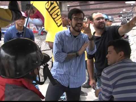 Miguel Pizarro: Plegarse a la Tarjeta Única es un mensaje claro de Unidad Nacional