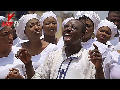 OKELE WOLI NLA (PROPHET OF OUR TIME) - Yoruba Movies 2019|Latest Yoruba Movie 2019