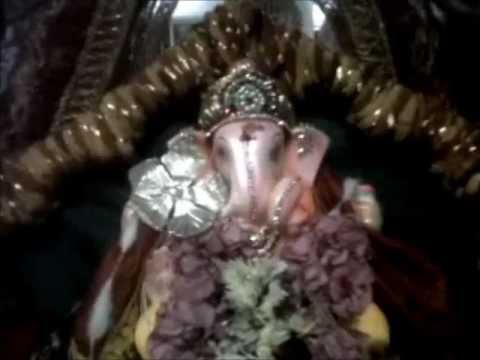 Video Ganpati 2012 @ Sodha home download in MP3, 3GP, MP4, WEBM, AVI, FLV January 2017