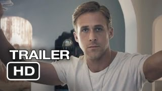 Nonton Gangster Squad Official Trailer  3  2013    Sean Penn  Ryan Gosling Movie Hd Film Subtitle Indonesia Streaming Movie Download