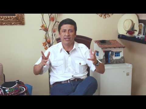 Programa 12 - La Constitucionalización del Derecho - Tribuna Constitucional - Guido Aguila