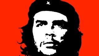 Video John Stossel - Cool Commies and Other Myths MP3, 3GP, MP4, WEBM, AVI, FLV November 2018