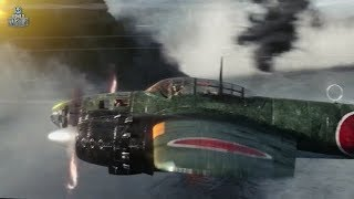 Video The Flight - Wargaming Cinematic [Two Steps From Hell - Flight of the Silverbird] MP3, 3GP, MP4, WEBM, AVI, FLV Juni 2018
