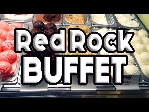 Red rock casino buffet mgm grand hotel & casino sports book