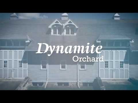 Dynamite Orchards